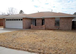 Foreclosure  id: 4241223