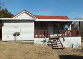 Foreclosure  id: 4241230