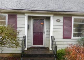 Foreclosure  id: 4241242