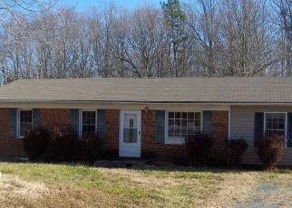Foreclosure  id: 4241278