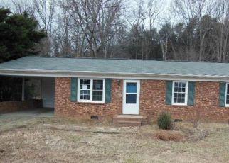 Foreclosure  id: 4241280