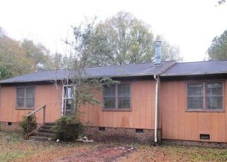 Foreclosure  id: 4241283