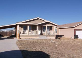 Foreclosure  id: 4241302