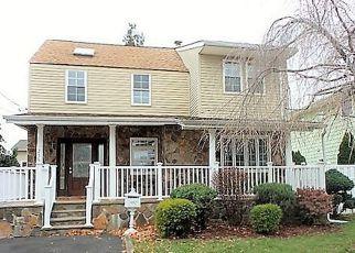 Foreclosure  id: 4241308