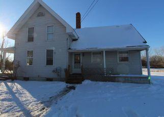 Foreclosure  id: 4241361