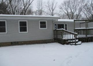 Foreclosure  id: 4241415