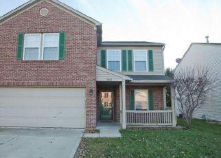 Foreclosure  id: 4241418