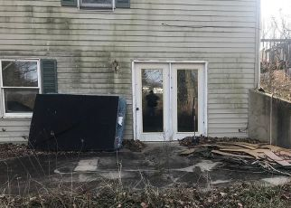 Foreclosure  id: 4241419