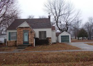 Foreclosure  id: 4241428