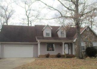 Foreclosure  id: 4241503