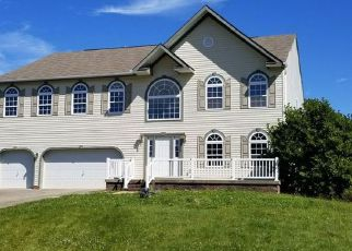 Foreclosure  id: 4241514