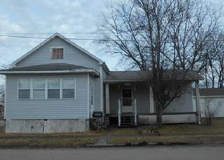 Foreclosure  id: 4241536