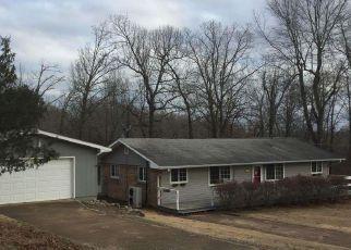 Foreclosure  id: 4241558