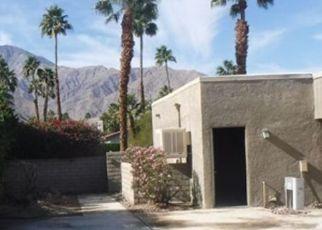 Foreclosure  id: 4241562