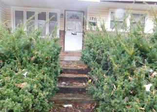 Foreclosure  id: 4241646
