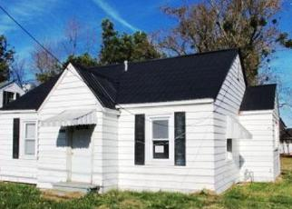 Foreclosure  id: 4241654