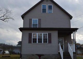 Foreclosure  id: 4241681