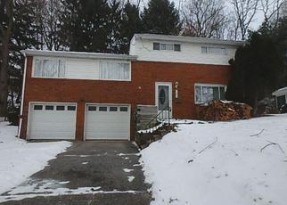 Foreclosure  id: 4241697