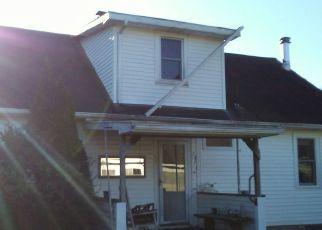 Foreclosure  id: 4241701