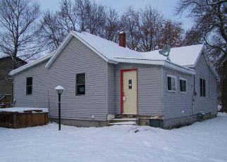 Foreclosure  id: 4241783