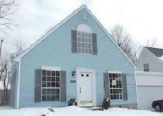 Foreclosure  id: 4241802