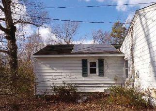 Foreclosure  id: 4241833
