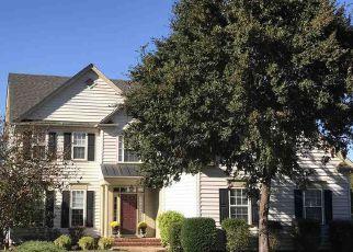 Foreclosure  id: 4241855