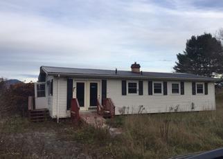 Foreclosure  id: 4241859