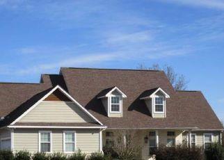 Foreclosure  id: 4241884