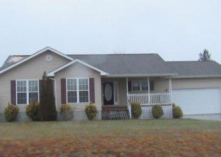 Foreclosure  id: 4241896