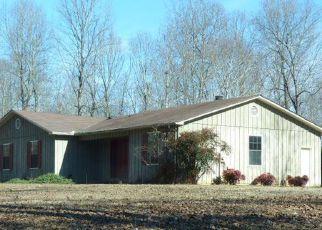 Foreclosure  id: 4241897
