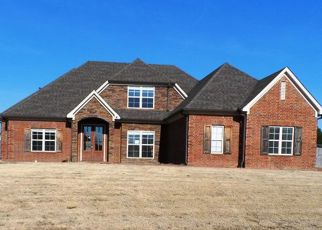 Foreclosure  id: 4241904