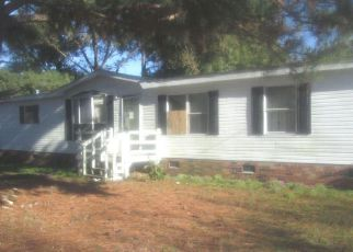 Foreclosure  id: 4241921