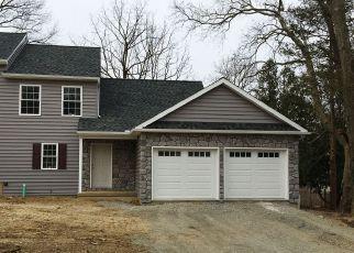Foreclosure  id: 4241968