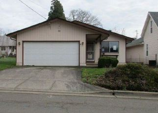 Foreclosure  id: 4241976