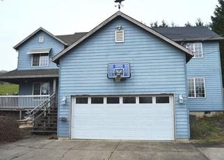 Foreclosure  id: 4241977