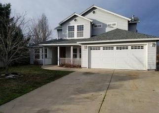 Foreclosure  id: 4241979