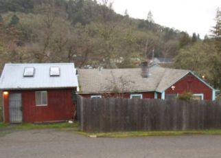 Foreclosure  id: 4241982