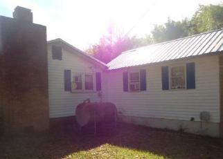 Foreclosure  id: 4241985