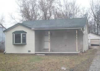 Foreclosure  id: 4242001