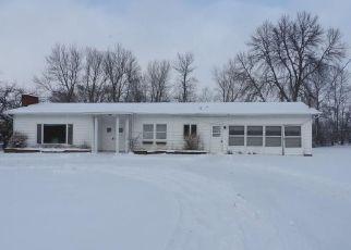 Foreclosure  id: 4242035