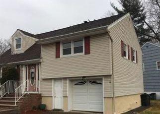 Foreclosure  id: 4242059