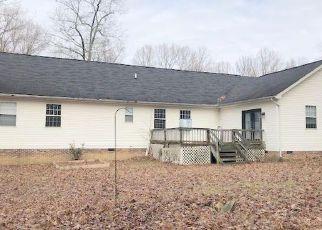 Foreclosure  id: 4242063