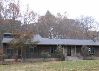 Foreclosure  id: 4242065