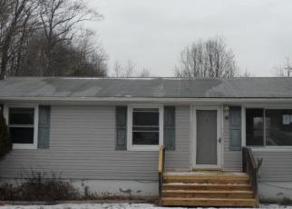 Foreclosure  id: 4242068