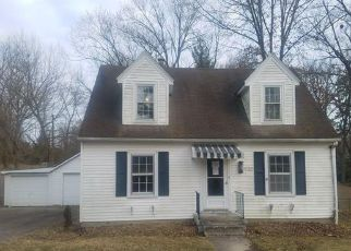 Foreclosure  id: 4242114