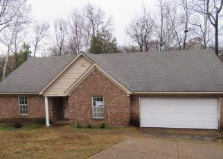 Foreclosure  id: 4242125