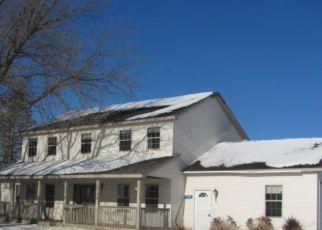 Foreclosure  id: 4242132