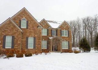 Foreclosure  id: 4242169