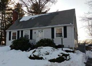 Foreclosure  id: 4242176